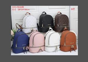 Mulheres novas mochilas para Adolescentes Boy Viagem Mochila escola estudante fêmea Book Bags GgMK