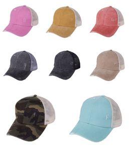 Boné de beisebol Bieber Purpose Posto GD bordado Desinger Hat Retro Vintage Justin Bieber Dark Tide Caps For Women Men # 679
