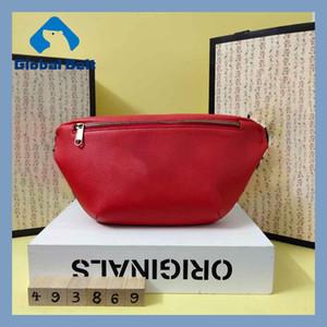 sacche donne progettista Fannypack à borse vita principale delle donne di marca Fannypack donne pruse borsa crossbody sacche portafoglio femme Fannypack