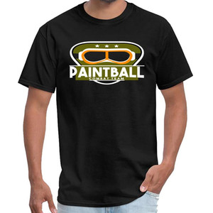 Imprimir Paintball Rifle respingo da cor Balls Airsoft Gotcha mundo de tanques t shirt mulheres camisa saucezhan t superiores XXXL 4XL 5XL 6XL pop