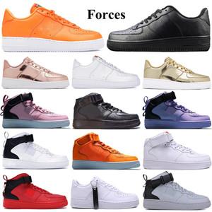 2019 Vente en gros Superstar Nouvelle Mode Faible Sneaker Hommes 2016 Fondation Casual Sneaker Chaussures Classique Livraison gratuite