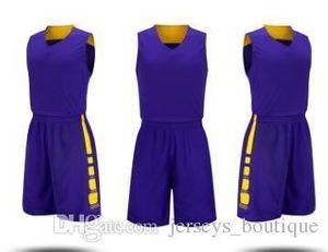 2021 колледж Бейсбол Wears Hot Top Стили Синий Желтый колледж Джерси Вышивка логотипа дышащая ткань Свободная пересылка