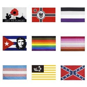 200 Sayfalar Sevimli On Parmak Sticker Post-it İmi Bayraklar Memo Yapışkan Notlar Pedler Kırtasiye Toptan # 478