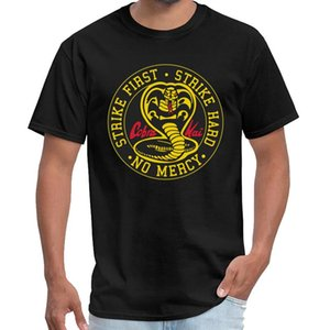 Personalizar Cobra Kai Dojo camisa timothee Chalamet las mujeres el gran tamaño de la camiseta weeknd s arriba tee ~ 5xL