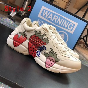 Luxusmode Alte Schuhe Druck Leder Superstars beiläufige Basketball-Turnschuhe Paar Modelle Sneaker Schuhe Outdoor-Schuhe hoher Qualität