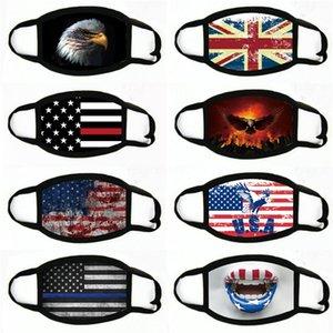 Máscaras Bandeira Biafra Pj Máscaras Pj embalados individualmente Máscaras Nose Tampa Biafra Flag site Legit Ultrasoft Casual metade fora mais baixo preço # 528