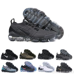 nike air Vapormax max Flyknit Utility Mens Tn Running Shoes Air Plus Triplo Black White Tiger Cinza Laranja Vermelho Chaussures Tns Requin Moda Maxes Trainers Sneakers zk03