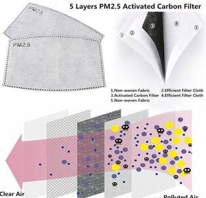 La polvere riutilizzabile respirazione bocca Earloop con maschere regolabili Valve Anti MK05 traspirante Protective face mask antipolvere Xhlight Xxxyg