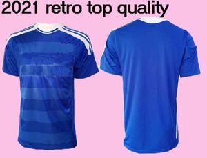 2011 2012 TORRES 9 MATA Star retro soccer jersey Lampard 8 Drogba 11 football shirts Classic Football Shirt Maillot de Foot