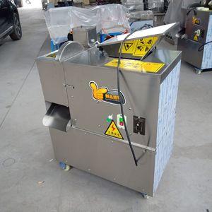 Aço inoxidável Automatic Dough Máquina Dough Commercial bola cortador de máquina de divisor redonda massa máquina divisor 6-500G