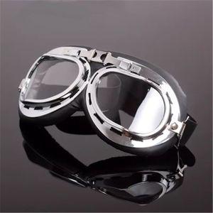الكهربائية للدراجات النارية هارلي عدسة خوذة السلامة خوذة واقية من الشمس لطخة واقية من الشمس عدسة نظارات واقية للدراجات النارية الشمس النظارات الشمسية النظارات الشمسية