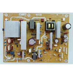Cgjxsnew 원래 파나소닉 Npx805ms2 Etx2mm806meh 목 -P50u20c P46u20c 전원 보드