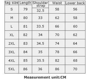 5XL Plus Size Womens Evening Dress Sexy Lace Suspenders V Neck Dresses Girl Skirt Woman Dresses Summer Dress Ladies Clothes Vest44