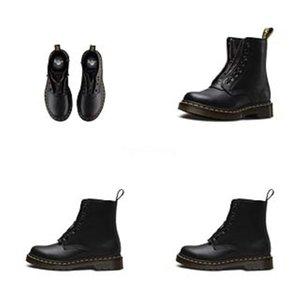 Qualidade Botas Sapato Casual Tornozelo Botas Sapatos huaraches flip flops preguiçosos Scuffs para Boots Mulher Roman Shoe10 P15 # 616