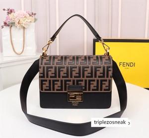 Mann-Frauen Handtaschen Damen PU-Leder neverful Schulterbeutel Geldbeutel-Einkaufstasche Handtasche Composite-Tasche FF Minibeutel d226