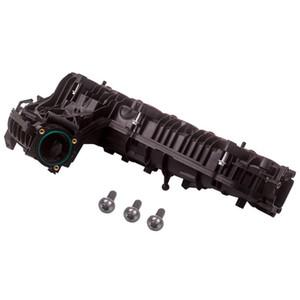 Intake Manifold For 3.0D N57 3 5 7 F07 F10 F11 530D 535D X5 X6 for E90 E91 E92 E93 Lci 325d 330d 11618511363, 7800088