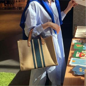 2020 neue europäische Art-Retro Mode-Handtaschen-Dame-Beutel-Schulter-Kurier-Handtasche für Partei-freies Verschiffen
