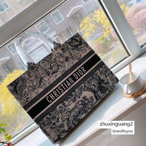 DD Donne Tie Dye borsa della borsa OnTheGo GM frizione Tote MM ESCALE SPEEDY Crossbody autentico Evening Bag Shopping Shoulder Bag