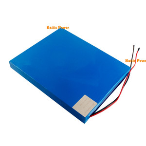 36v 5ah lithium ion battery 10s2p 18650 bateria for electric skateboard unicycle electronic balance scooter e-bike