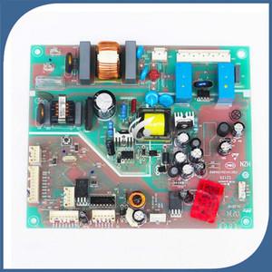 buzdolabı bilgisayar masası güç modülü BCD-251WBSV / BCD-252WDBB 0061800118A panosu için iyi bir çalışma