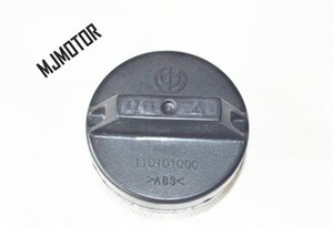 Fuel Tank Cap for Chinese Brilliance BS4 M2 1.6L 2009 Auto car motor parts 3001481 RkSd#