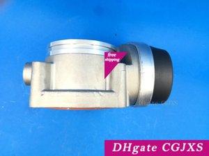 Throttle Body Fit Bmw Serie 3 E46 316i 318i 408238422003z / 13.541.439,224 mila E91 2005