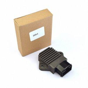 2009,5 TRX350 400 31600 MV4 010 Atv Parts Distributor Atv Parts Distributors Von Wondenone, $ 17.89 | DHgate.Com G2GM #