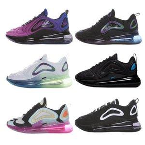 Высокое качество вскользь путешествия дизайнер спортивная обувь мужчины и женщины на открытом воздухе дышащий обучение кроссовки проложенный попутчика кроссовки EUR36-45
