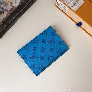 Carteira, homens e mulheres, do titular do cartão, livro passaporte, vários estilos de carteira para escolher, necessária para sair, V125