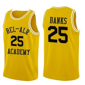 2020 new jersey mens free shipping