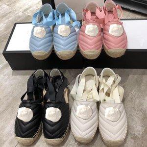Sandali pescatore Designer 100% sandali della signora fibbia di lusso sexy di metallo scarpe da donna in pelle piattaforma di modo delle donne scarpe casuali formato 35-41