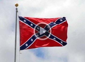 Confederate flag US Attle Soutern FLAGS REEL BüRGERKRIEG FLAG attle Flagge für te Armee von Nortern Virginia Veronica