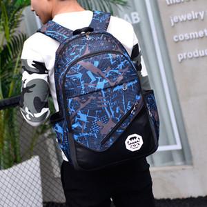 Mochila Escolar de gran capacidad, Mochilas escolares para adolescentes, Mochilas para niños y niñas, mochila geçirmeyen, mochila Escolar