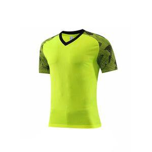 manchester city Football Jersey man city 2021 En casa Fuera tercer maillot de pie KUN AGUERO mahrez 20 21 STERLING hombres hijos kit de la camisa de fútbol