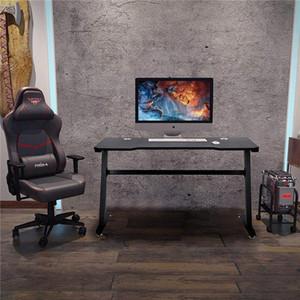 ABD STOK 3-6 Gün Teslim Oyun Masası Büyük Oyun Yüzey Sağlam Çelik Çerçeve Ve Güçlü MDF Masa üstü W20615682