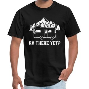 Lustige RV There Yet Raum x T-Shirt Herren Shirt Spanien 3xl 4xl 5xl hiphop