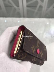 718 design de luxe G328 femmes couverture du passeport en cuir hommes titulaire de carte de crédit entreprise couvre portefeuille de détenteur d'un passeport pour un passeport cart # SORT