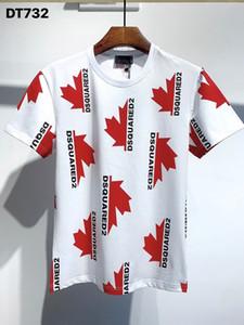 dos homens do desenhista T SHIR marca de moda T-shirt Estrela Designer Primavera-Verão Cor mangas férias manga curta Tees Casual Letras Tops Impressão