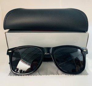 kutu ve olguların ile Yüksek kalitede Marka Tasarımcı Moda Güneş Erkekler UV400 Koruma Açık Spor Vintage Güneş Kadınlar Retro Gözlük