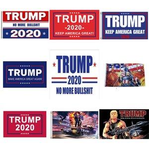حار بيع 3X5Ft إلينوي القتال رئيس العلم إيليني 100٪ أعلام البوليستر الطباعة الرقمية المخصصة ولافتات # 806