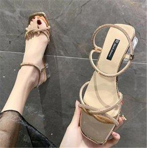 MESH scarpe calde Classic traspirante Acqua Casua