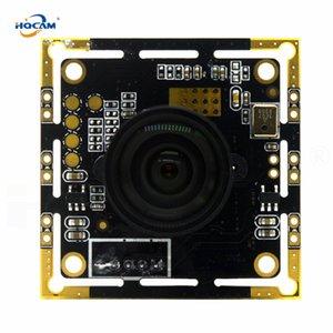 12MP SONY IMX214 yüksek çözünürlüklü ücretsiz sürücü usb camera modülü belge yakalama tarama id fotoğraf endüstriyel 3840x2880 MJPG 20fp