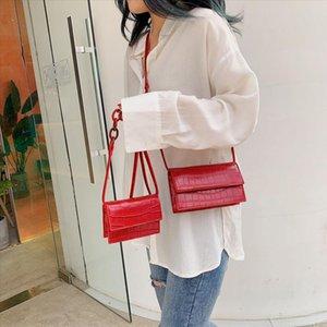 2020 Handbag Women Serpentine Crossbody Bags Messenger Bag Shoulder Bag Handle Bags Dropshipping bolsa feminina