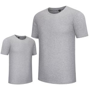 KG Mağaza DIY Giyim Tarzı A12