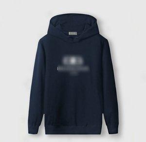 mens eşofmanı Kazak Moda Triko Erkek / Bayan Sweatshirt 5XL yy04 4XL golf kulüpleri bluetooth hoparlör bong tasarımcı cüzdan mens