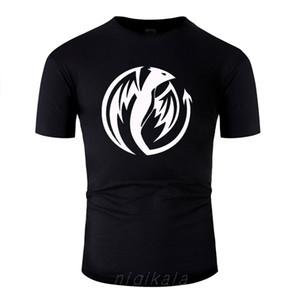 Personality Dragy Tshirt For Men Crew Neck Plus Size S-5xl Cotton Adult Tee Shirt Hiphop