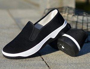 Mens Basketball shoes 12s Indigo 12 University Gold Dark Grey Flu game Taxi jumpman 11s Concord Bred 11 Space Jam men women sneakers