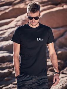 2020 el verano del diseñador camisetas para los hombres Tops impresa letra camiseta para hombre de la marca de ropa de manga corta camiseta de las mujeres te ocasional del deporte camiseta fuera