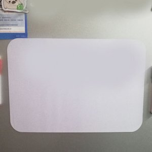 Durable Soft Magnetic Write Plans Whiteboard Message Board Practice Writing