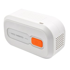 Litio Tubo Per Paykel tubi ResMed Fisher Cleaner CPAP Air Machine Batteria soluzione russare maschera CPAP Bdliu